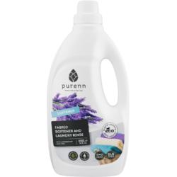 Balsam de Rufe cu Lavanda Eco/Bio 1L