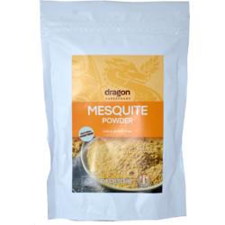 Mesquite Pudra BIO 200g