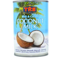 Lapte De Cocos 400ml HERBAVIT